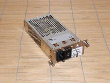 Cisco AIR-PWR-4400-AC 4400 Series WLAN Controller AC Power Supply Netzteil