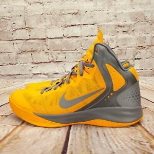 Nike Men's Hyperenforcer Basketball