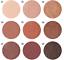 TONYMOLY-Perfect-Eyes-Mood-Eye-Palette-5-colors-8-5g thumbnail 4