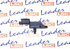 Fiat Scudo or Ulysse MAP Sensor 9639469280