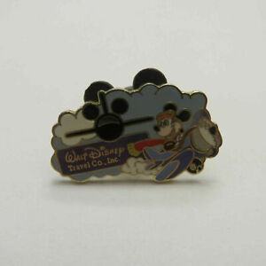 Disney-Travel-Co-Mickey-Airplane-Pin