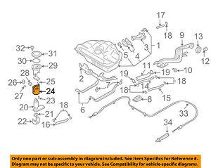 2001 infiniti i30 fuel filter diagram wiring diagram mood 1995 Infiniti I30 nissan oem fuel filter 164002y922 ebay 2001 infiniti i30 black 2001 infiniti i30 fuel filter diagram