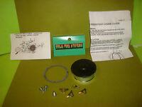 Rochester Quadrajet Carburetor Choke Thermostat Coil W/ Integral Pontiac Buick +