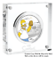 2019-The-Simpsons-Homer-Simpson-Proof-1-1oz-Silver-COIN-NGC-PF-70-ER thumbnail 6