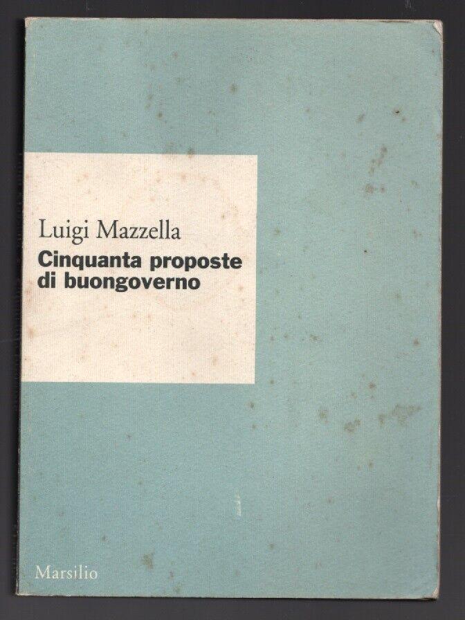 Movimento operaio e sviluppo economico in Piemonte negli ultimi cinquant'anni