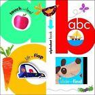 My ABC Alphabet Book by Make Believe Ideas (Hardback, 2013)