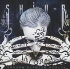 Shadow Between Worlds-EP von Shiv-R (2013)