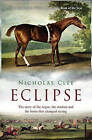 Eclipse by Nicholas Clee (Paperback, 2011)