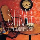 Life! Death! Prizes! von Shrag (2010)