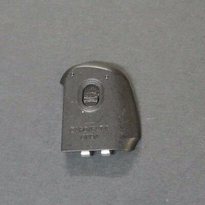 Canon PowerShot SX130 IS GENUINE BATTERY DOOR Replacement Repair Part EH1725