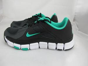 90f8f22feaee23 NEW MEN S NIKE FLEX SHOW TR 525729-011