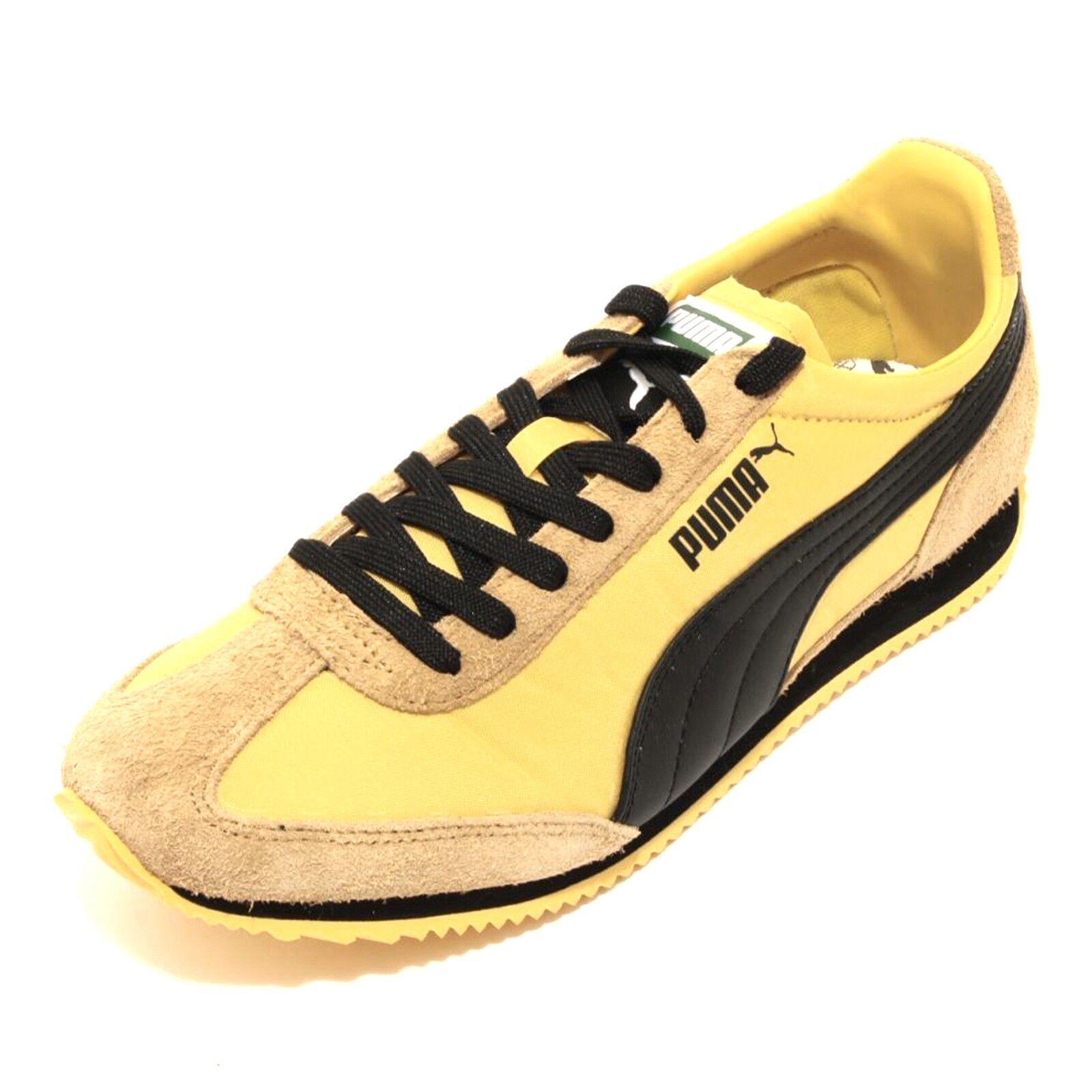 Casual salvaje 92901   sneaker PUMA scarpa uomo shoes men
