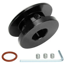 Car Shift Knob Boot Retainer Shifting Head Limiter Fit For 12mm Shifter Lever Fits Jetta