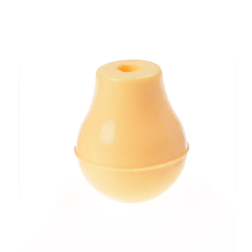 Squeezing Pumping Suction Nipple Enlarger Breast Pump Tractors Breastfeeding XDU