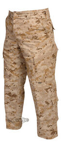 Desert-Digital-Camo-ACU-Tactical-Response-Uniform-Pant-by-TRU-SPEC-1293
