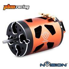 NVision R540 modificato 540 5.5t Brushless con sensori senza spazzole Motore-NVO2211