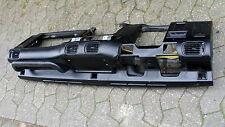 Hyundai Galloper II Armarturenbrett, Instrumententräger, BJ:1998-2004.