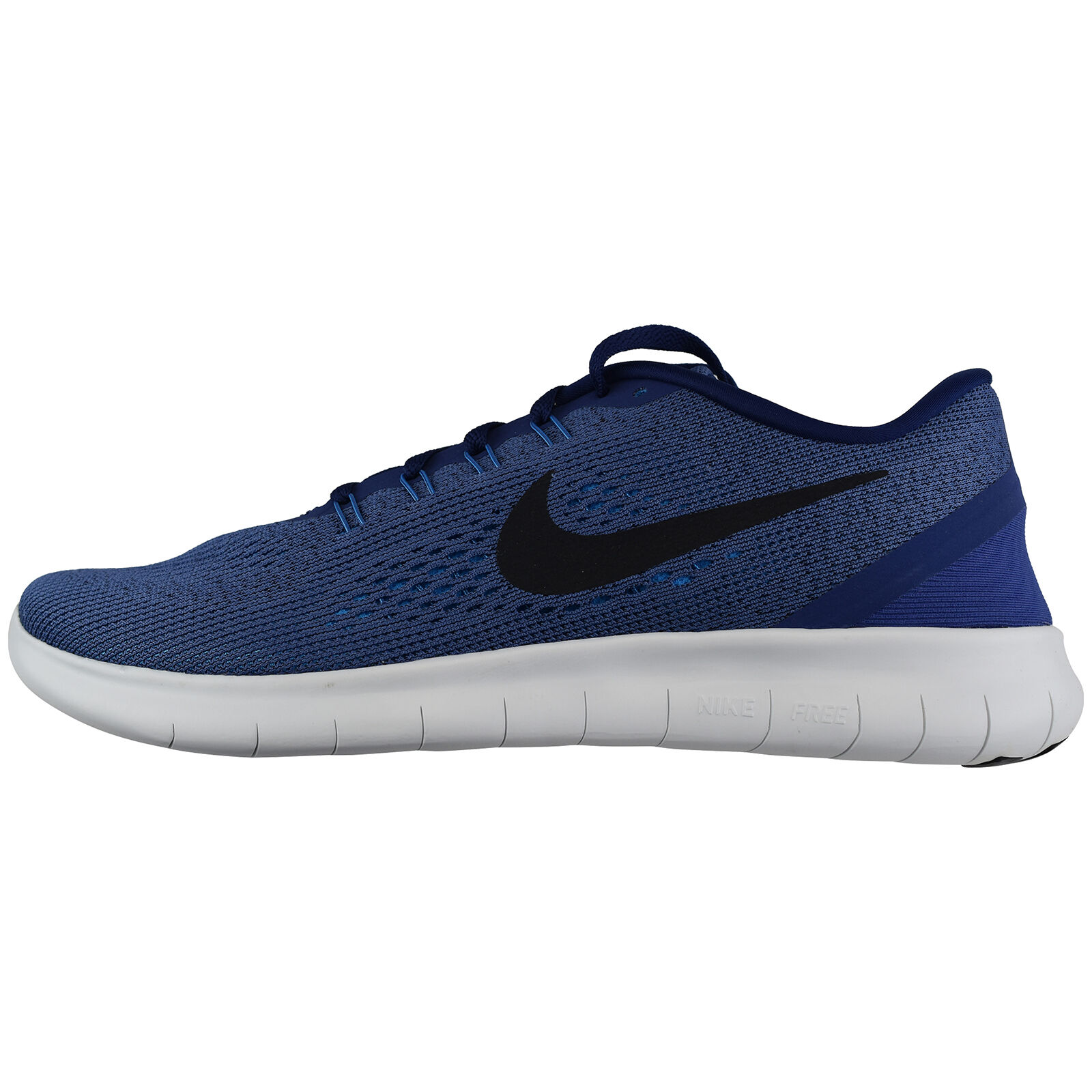 Nike Free Rn 831508-500 Lifestyle Running shoes Running Running Casual Trainers