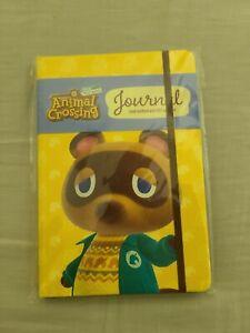 Animal Crossing Journal 2021, target exclusive. Rare