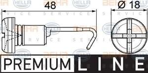 9ns-376-747-011-HELLA-TORNILLO-tapon-de-radiador