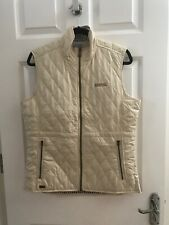 Regatta Womens Winika Bodywarmer Smart Quilted Gilet Bigger Sizes Available