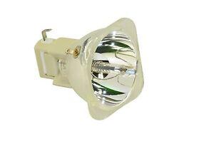 OPTOMA HD72 LAMP DOWNLOAD DRIVER