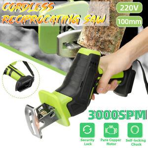 1280W-Cordless-Reciprocating-Saw-Electric-Saber-Saw-Body-Cutting-Wood-Working