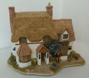 Lilliput-Lane-Blue-Boar-Cottage-1996