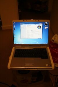 REFURBISHED-DELL-INSPIRON-6400-WORKING-LAPTOP