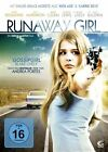 Runaway Girl (2013)