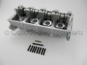 New-AMC-OEM-VW-Golf-Jetta-1-9-TDI-PD-Camshaft-Cylinder-Head-BRM-BHW-ATD-AVB