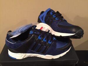 Adidas Eqt Undefeated Ebay