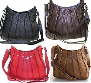 Large 3731 3731 Tote New Style red 3731 Leather brown black Latest Real Shoulder tan d Ladies Trend 3731 On Handbag YYqEPwO