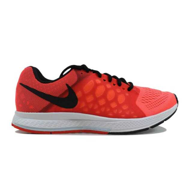 74ddb3b606369 Nike Men s Air Zoom Pegasus 31 Running Shoes Size 7 Medium (d M) for ...