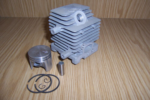 Kolben Zylinder passend Stihl FS 75 Freischneider Motorsense  neu 34mm