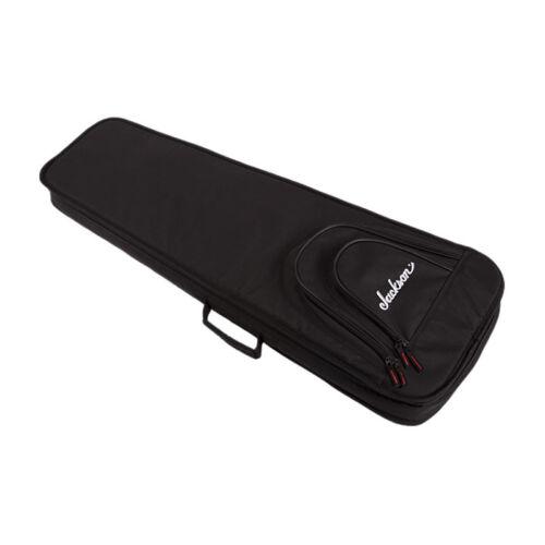 NEW Jackson Soloist//Dinky Multi-Fit Gig Bag