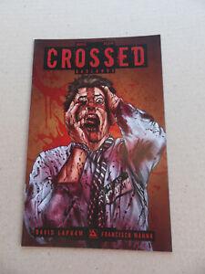 Crossed-Badlands-65-Avatar-2014-VF