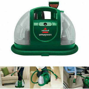 Bissell-Pet-Stain-And-Odor-Carpet-Cleaner-Handheld-Portable-Vacuum-Car-Remover