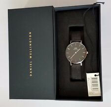 d3e35e52695b2 Daniel Wellington DW00100202 Classic Petite Ashfield Watch for sale ...