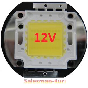 AKTION-LED-12V-24Watt-3000-Lumen-Lm-Weiss-high-power-Hochleistungsled