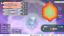 miniature 12 - Pokemon-Let-039-s-GO-Shiny-Perfect-IV-Articuno-Moltres-Zapdos-amp-Mew-Legendary