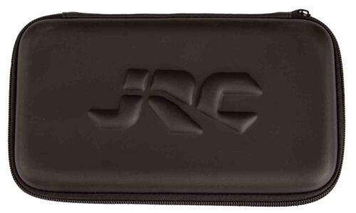 JRC Nouveau Kurve Slim Indicateur 3 Rod système complet Set-Toutes Les Couleurs
