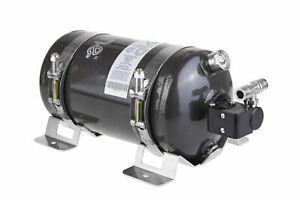 Lifeline-Zero-360-Fia-3-0kg-Novec-Elektrisch-Feuerloescher-System