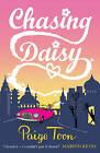 Chasing Daisy by Paige Toon (Paperback, 2009)