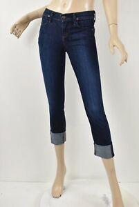 CITIZENS-OF-HUMANITY-COH-Dark-Blue-Wash-DANI-Cropped-Cuffed-Straight-Jeans-24