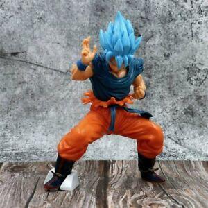 New-Dragon-Ball-Z-Super-Saiyan-God-Goku-Figure-Toy
