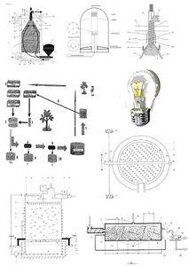 Trockenvergaerung-Erzeugung-von-Biogas-248-Seiten