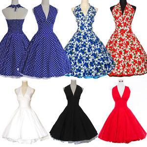 Ebay Vintage Dresses