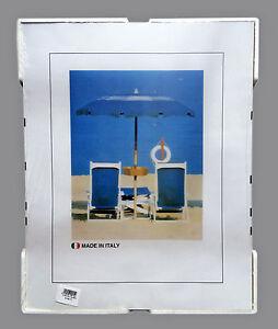 Puntofotoidee Cornice a Giorno in CRILEX 40 x 60cm (8015048220091)