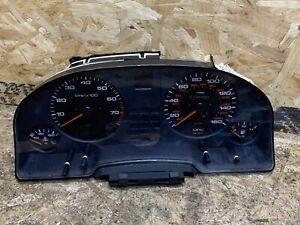 AUDI-80-90-B4-2-0-16v-Coupe-Cabrio-Speedo-Reloj-Cuadro-De-Instrumentos-UH4